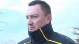 Замдиректора завода планшетников в Актау: Против меня насильно давали показания
