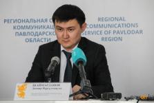 12 миллионов тенге задолжали бизнесмены-грантники управлению предпринимательства Павлодарской области