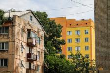 Представительства акимата в микрорайонах создадут в Павлодаре