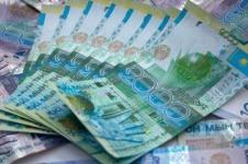 В Павлодаре задержали кассира-мошенника