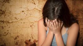 Женщину наказали за избиение чужого ребенка в Павлодаре