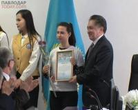 Абсолютным чемпионом 7-ой зимней Всеказахстанской Универсиады стал ПГПУ