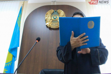 Суд признал карантин форс-мажорной причиной неисполнения договора о поставках павлодарским предпринимателем