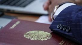 Лишать гражданства только террористов предложили депутаты