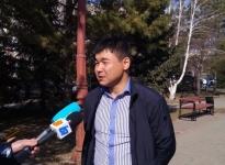 В Павлодаре на следующей неделе начнут отключать отопление