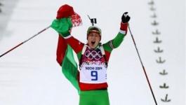Итоги Олимпиады Сочи-2014 за 11 февраля
