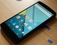Ошибки Android 5.0 выводят из строя смартфоны и планшеты