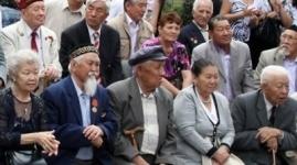 """""""Казпотребнадзор"""" предложил свое решение проблем пенсионной системы"""