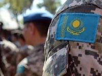 Более 35 тысяч казахстанцев призовут в 2018 году на срочную воинскую службу