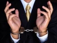 Глава управления из ДГД Павлодарской области 17 лет скрывал свою судимость