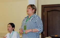 Сотрудники павлодарского филиала «Правительства для граждан» научат сотрудников банков получать справки на своих клиентов