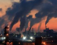 Целевые показатели качества окружающей среды для павлодарского региона утвердили депутаты областного маслихата