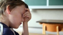 Правозащитники обеспокоены уровнем насилия в отношении казахстанских детей