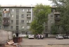 Павлодарцев возмущают переносы сроков подключения горячей воды