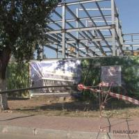 Общественники оспаривают действия чиновников по территории сквера «Денсаулық»