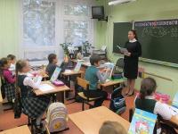 У школьников в РК будет выбор по преподаванию предметов на английском языке