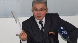 О захвате 152 квартир детей-сирот чиновниками Балхаша заявил правозащитник