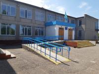 Как живется молодым специалистам в пригородных селах Павлодара, рассказали в отделе образования