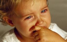 Воспитатель павлодарского детского сада отшлепала малыша и получила за это штраф