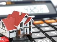Банкам запретят брать вознаграждения по ипотеке в Казахстане