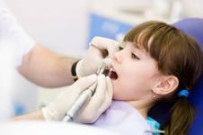 Ребенок в Экибастузе лишился здорового зуба из-за ошибки врачей