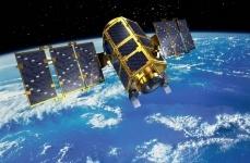 Казахстан заработал на продажах фото со спутников 40 млн тенге
