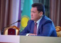 Булат Бакауов: Вокруг нового моста через Иртыш нужно организовывать бизнес