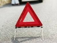 О состоянии пострадавших в ДТП на трассе сообщили в управлении здравоохранения