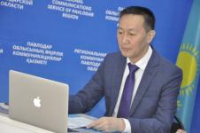 Стало известно, насколько выросли зарплаты госслужащих Павлодарской области с введением новой системы оплаты труда