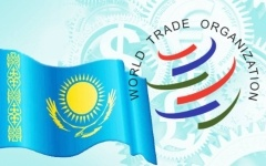 ВТО приходит в казахстанский бизнес