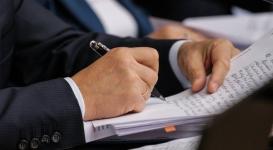 Госслужащие в Астане могут перейти на гибкий график работы