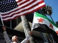 США отказались от участия в нацдиалоге по Сирии