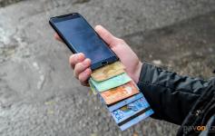 Жительница Павлодара проявила бдительность и не поддалась на уловку телефонных мошенников