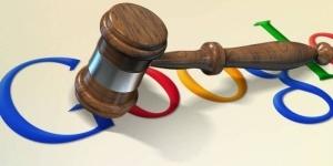 Щербактинская школа просит признать «Google» недобросовестным предпринимателем