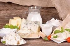 В Павлодарской области развивают молочный кластер