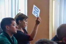 14 марта в Павлодаре пройдут торги по продаже права аренды на земельные участки