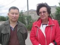 Замакима Павлодарского района санкционирован арест до 15 июля, либо до внесения залога в тысячу МРП