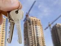 Сократить категории очередников на бесплатное жилье предлагает Назарбаев