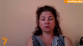 Правозащитник не оставляет попытки попасть в тюрьмы