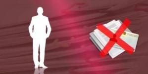 Павлодарцы поневоле становятся банковскими должниками