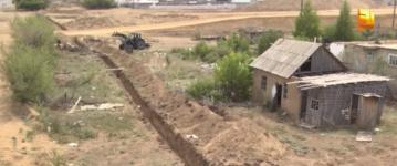 Владельцы дач в Павлодаре уже больше года не могут дождаться денежной компенсации