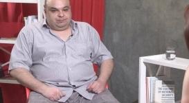Украинский врач признался в убийстве пациентов