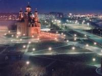 В Павлодаре на День города кумысом и баурсаками угостят 15 тыс горожан