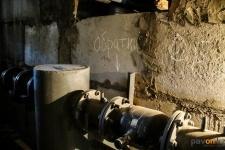 Тепловики Экибастуза рекомендуют требовать тепло с КСК