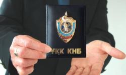 Экибастузец выдавал себя за сотрудника КНБ и брал в долг большие суммы денег, подписываясь чужим именем