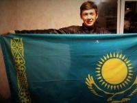 По делу об убийстве выпускника военной школы начался суд в Павлодаре