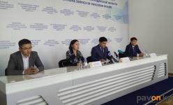 В два раза больше заявок на госгрант для развития собственного дела подали предприниматели Павлодарской области