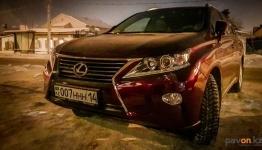 89 миллионов тенге потратили жители Павлодарской области на красивые номера для авто