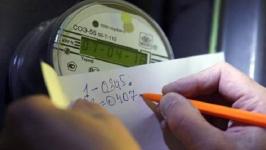 В Экибастузе с 1 июня тоже изменится тариф на электроэнергию
