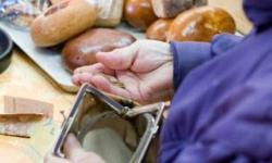 Правительство больше не будет сдерживать цену на хлеб